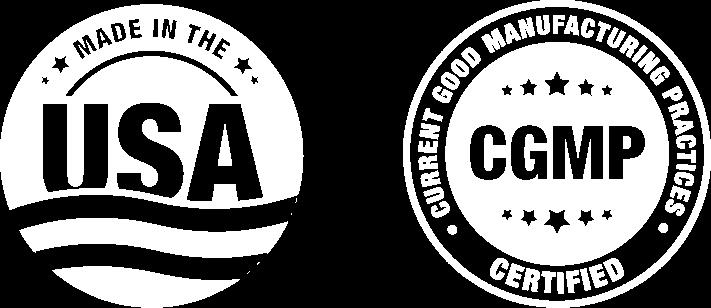 usa-cgmp-white