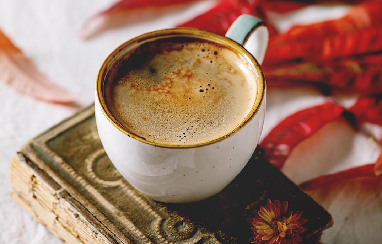 How to make Kratom tea with powder