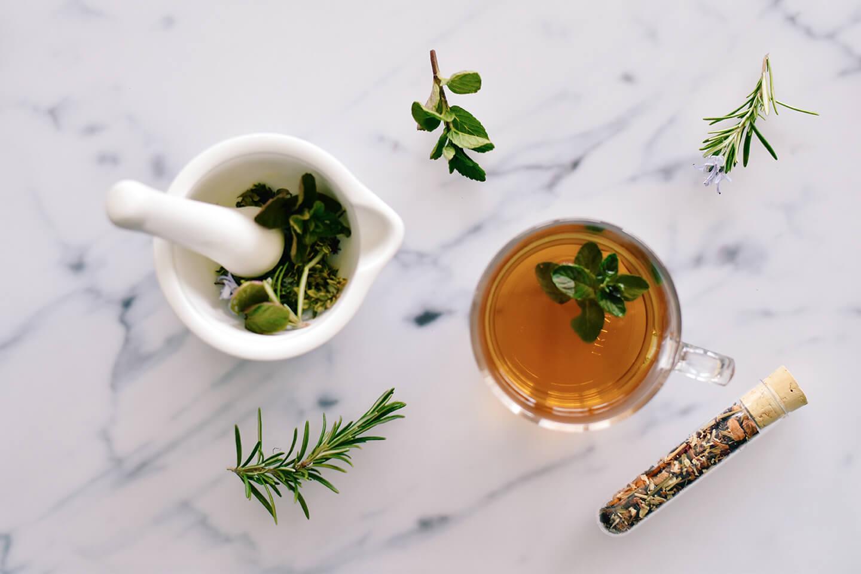 How to Make Kratom tea (best methods)