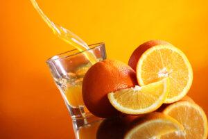 Recipes: A Citrus Kratom Energy Shot